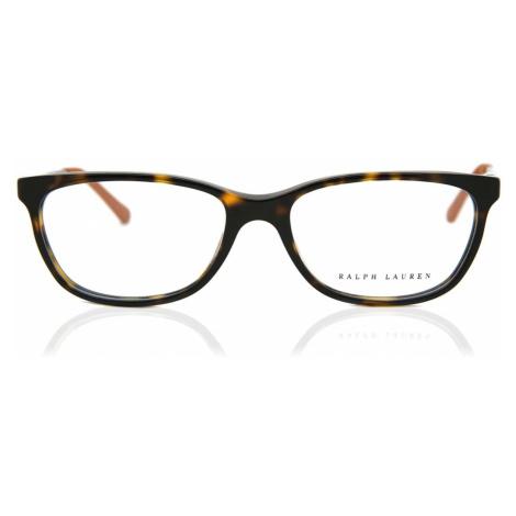 Ralph Lauren Eyeglasses RL6135 5003