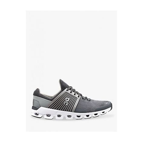 On Cloud Swift Men's Running Shoes