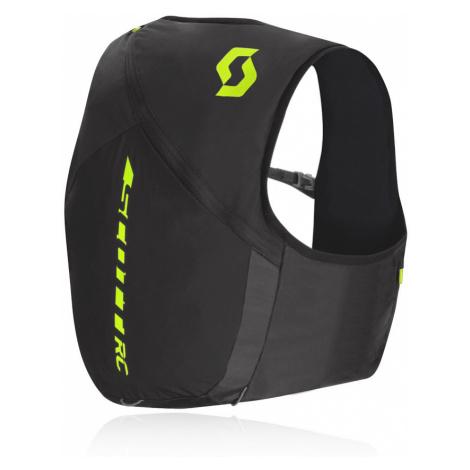 Scott Trail RC TR 10 Backpack - SS21