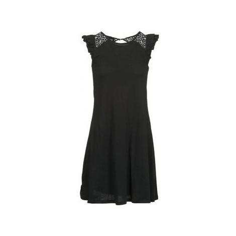 Kookaï FERTUNE women's Dress in Black