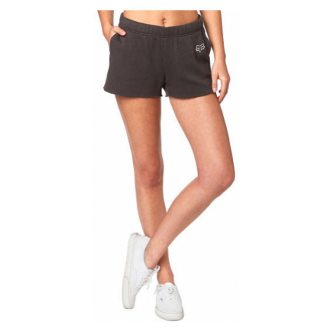 Fox - Onlookr Fleece Shorts