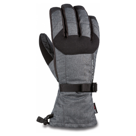 gloves Dakine Scout - Carbon