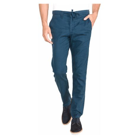 Jack & Jones Marco Trousers Blue