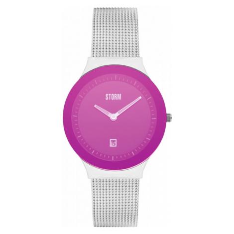 Ladies STORM Mini Sotec Watch 47383/P