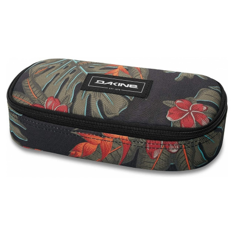pencil case Dakine School Case - Jungle Palm - women´s