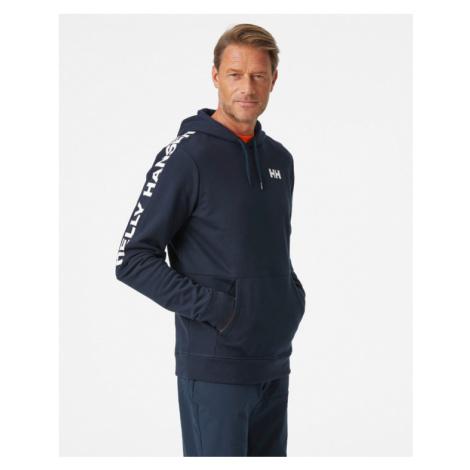 Helly Hansen Active Sweatshirt Blue