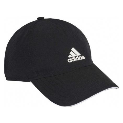 adidas AEROREADY BASEBALL CAP 4 ATHLTS - Sports baseball cap