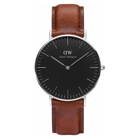 Daniel Wellington Watch Classic 36 St Mawes
