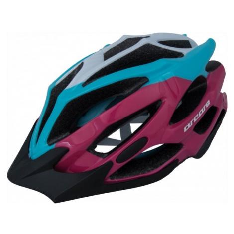 Arcore SHAPE - Cycling helmet
