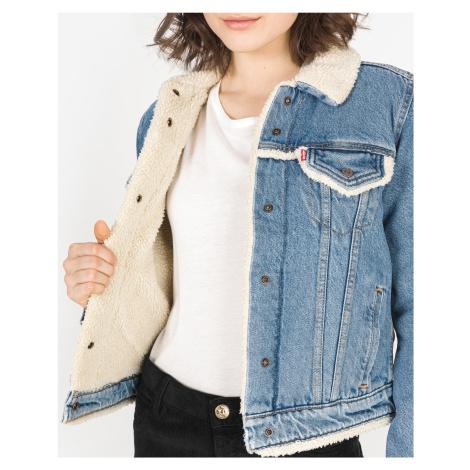 Levi's Jacket Blue Levi´s