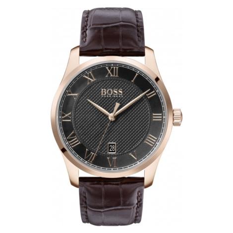 Hugo Boss Master Watch