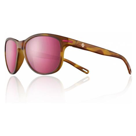 Julbo Adelaide Polarized Women's Sunglasses
