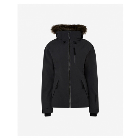 O'Neill Vauxite Jacket Black