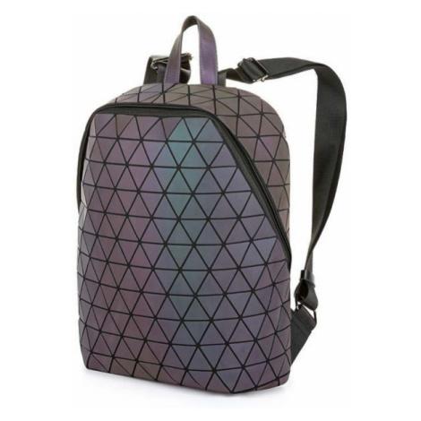 Loap TRIANGEL BACKPACK - City backpack