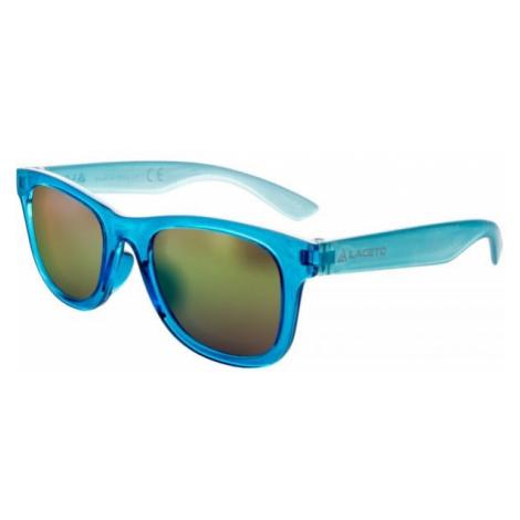 Laceto ANA blue - Children's sunglasses