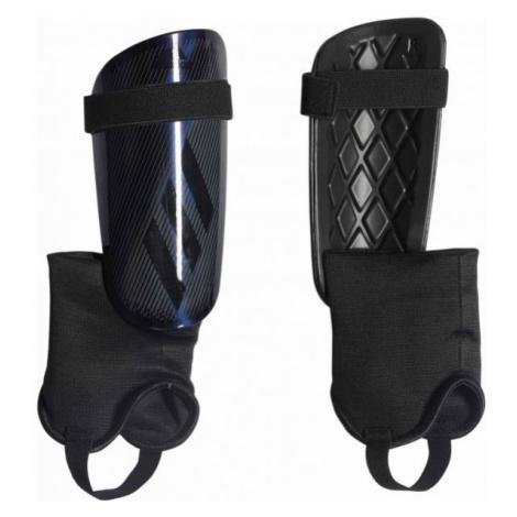 adidas X REFLEX - Men's shin guards