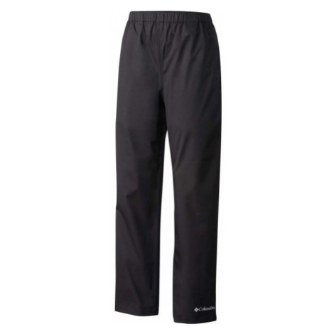 Columbia TRAIL ADVENTURE PANT - Children's outdoor pants
