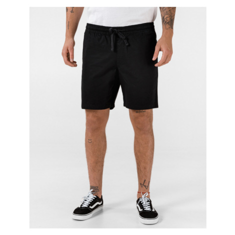 Vans Short pants Black