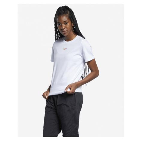 Reebok Classic Classic Festival T-shirt White