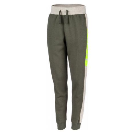 Nike NSW PANT KIDS PACK B - Boys' sweatpants