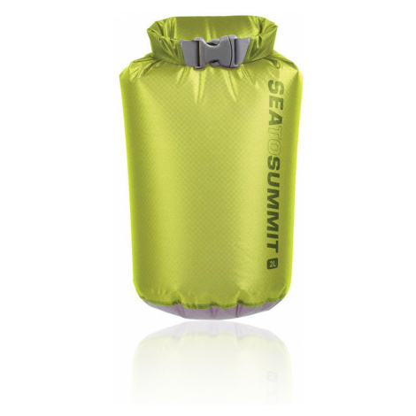 Sea To Summit Ultra-Sil Dry Sack (2 Litre) - AW21