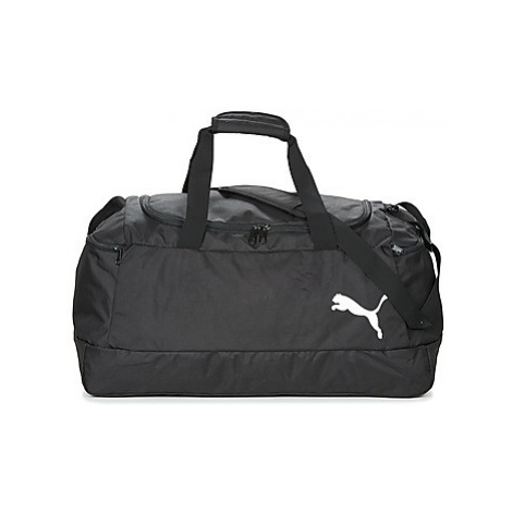 Puma PRO TRAINING II MEDIUM BAG men's Sports bag in Black