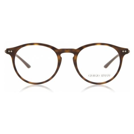 Giorgio Armani Eyeglasses AR7040 5089