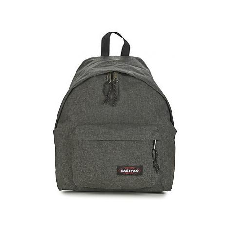 Eastpak PADDED PAK'R 24L men's Backpack in Grey