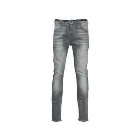 Meltin'pot LONE men's Jeans in Grey