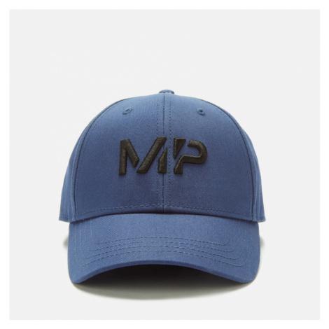Baseball Cap - Dark Indigo Myprotein