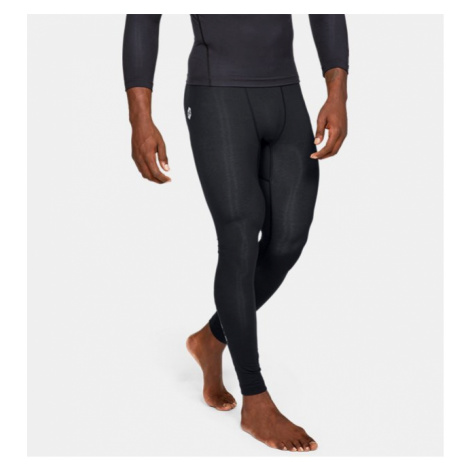 Men's UA Recover Compression Leggings Under Armour