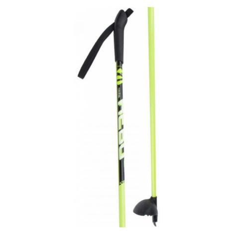 Birki HERO JUNIOR - Children's Nordic ski pole
