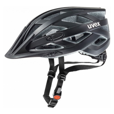 Uvex I-VO CC - Cycling helmet