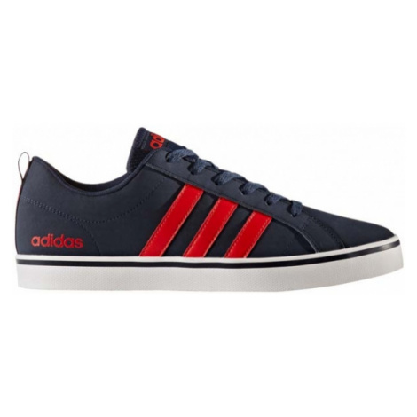 adidas VS PACE red - Men's sneakers