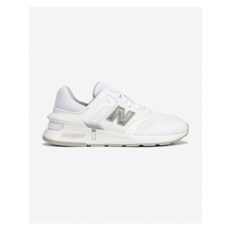 New Balance 997 Sneakers White