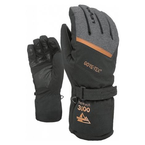 glove Level Evolution Gore-Tex - PK Brown - men´s