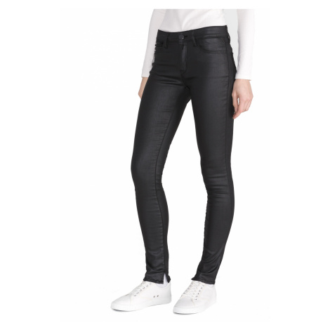 Replay Kymi Jeans Black