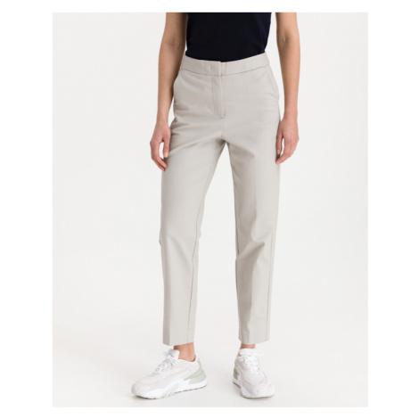 Women's trousers Tommy Hilfiger