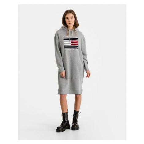 Tommy Hilfiger Dress Grey