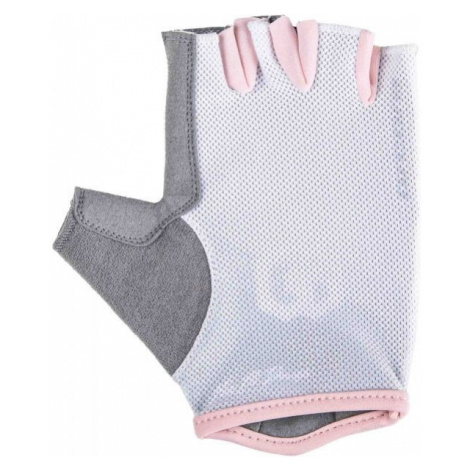 Arcore DRAGE gray - Women's cycling gloves