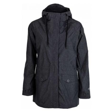 Columbia LAURELHURST PARK JACKET black - Women's jacket