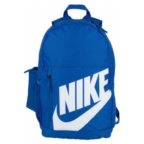 Nike ELEMENTAL BPK black - Children's backpack
