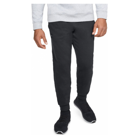 Under Armour Rival Joggings Black