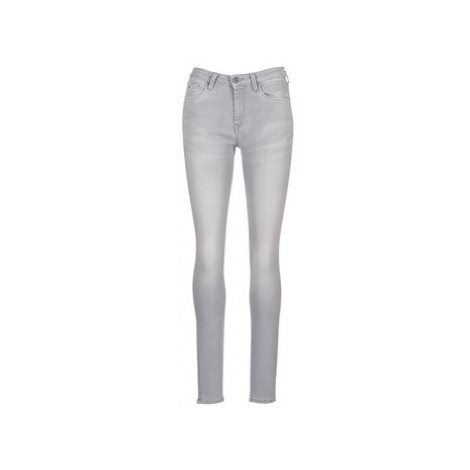 Pepe jeans REGENT women's in Grey