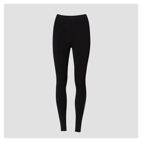 MP Women's Jersey Leggings - Black