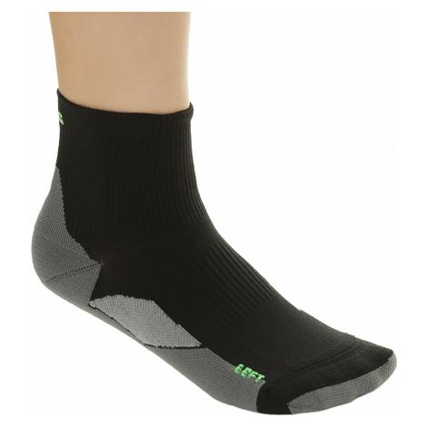 socks Lasting RUS - 908/Black