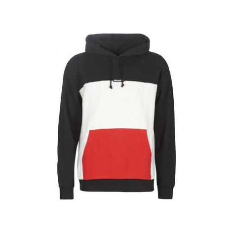 Element PRIMO DIVISION PO men's Sweatshirt in Multicolour