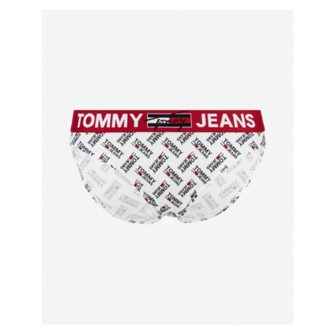 Tommy Jeans Briefs White Tommy Hilfiger