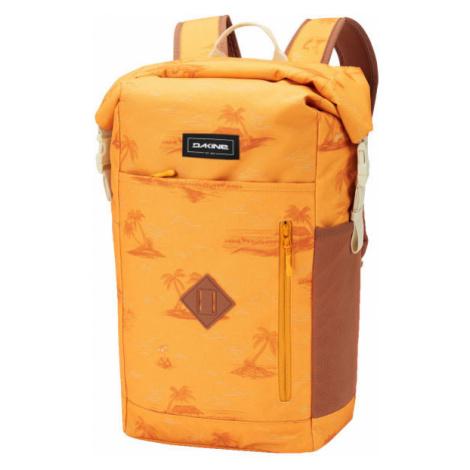 Men's backpacks, bags and luggage Dakine
