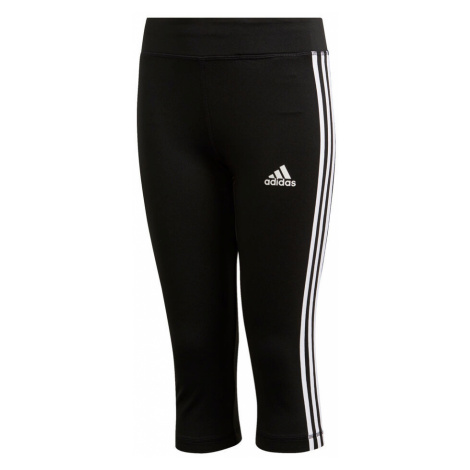 Training Equipment 3-Stripes Tight Women Adidas